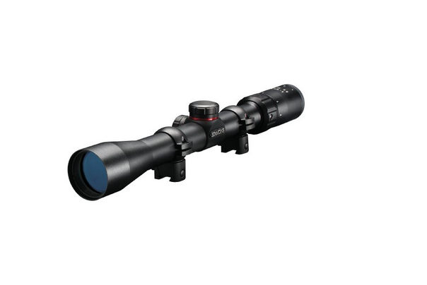 Simmons 22 Mag 3-9x32 Rifle Scope