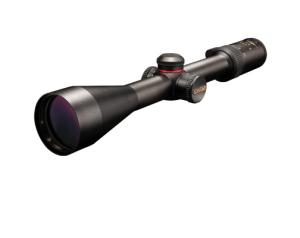 Simmons 44 Mag 4-12x44mm Riflescope