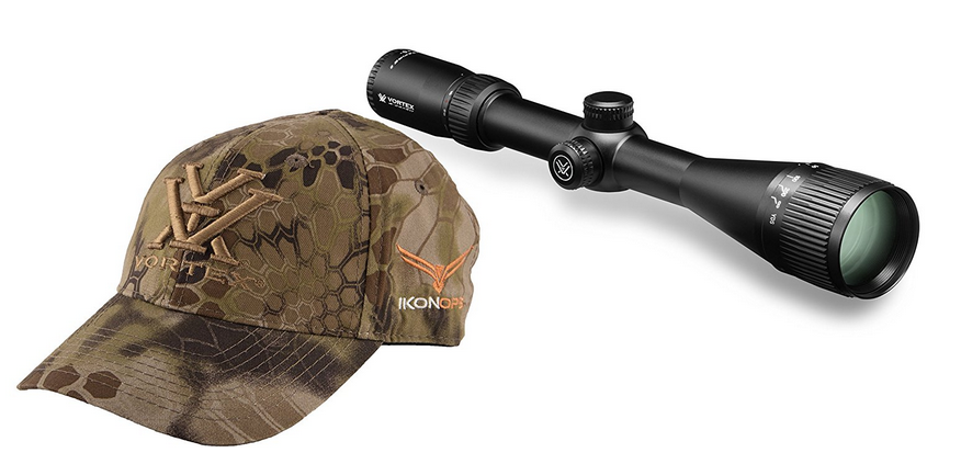 vortex crossfire ii 6-24x50 review